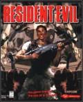 Resident-Evil-n29847.jpg