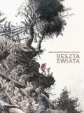 Reszta-swiata-1-n50503.jpg
