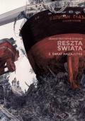 Reszta-swiata-2-Swiat-nazajutrz-n50666.j