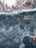 Reszta-swiata-3-Granice-n51890.jpg