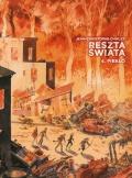 Reszta-swiata-4-Pieklo-n52636.jpg