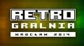 RetroGralnia-Wroclaw-2014-n40124.jpg