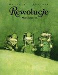 Rewolucje-3-Monochrom-n9004.jpg