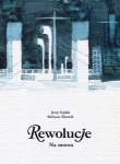 Rewolucje-6-Rewolucje-na-morzu-n31501.jp