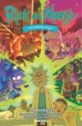 Rick-i-Morty-Przedstawiaja-01-n52552.jpg