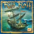 Riff-Raff-n40238.jpg