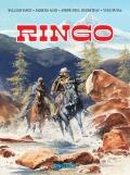 Ringo-n45484.jpg
