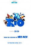 Rio-n30462.jpg