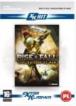 Rise--Fall-Civilizations-at-War-n31841.j