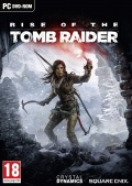 Rise-of-the-Tomb-Raider-n44258.jpg
