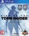 Rise-of-the-Tomb-Raider-n44952.jpg
