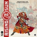Rising-Sun-n48113.jpg