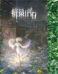 Rites-of-Spring-n16370.jpg
