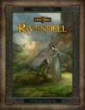 Rivendell-n45067.jpg