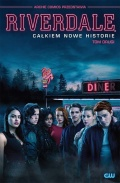 Riverdale-Calkiem-nowe-historie-wyd-zbio