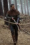 Robin Hood - pierwsze zdjęcie