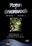 Robin-z-Sherwood-n22755.jpg