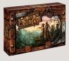 Robinson Crusoe - nowa gra od Portalu