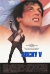 Rocky-V-n29439.jpg