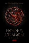 Ród smoka: prequel Gry o tron otrzymał pierwszy zwiastun