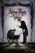 Rodzina-Addamsow-2-n40425.jpg