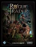 Rogue-Trader-Core-Rulebook-n27308.jpg