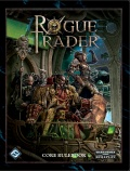 Rogue Trader w Humble Bundle