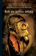 Rok-po-koncu-swiata-e-book-n39037.jpg