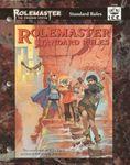 Rolemaster-Standard-Rules-n25045.jpg