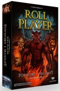 Roll-Player-Potwory-i-Slugusy-n50229.jpg