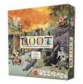 Root-n49402.jpg