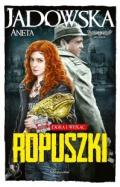 Ropuszki-n43812.jpg