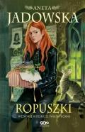 Ropuszki-n52174.jpg