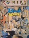 Rork-1-Fragmenty-Komiks-Fantastyka-8-n20