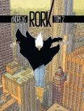 Rork-wydanie-zbiorcze-2-n41972.jpg