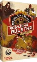 Rosyjska-Ruletka-n45892.jpg