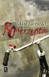 Rowerzysta-n21956.jpg