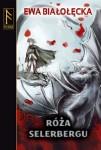 Roza-Selerbergu-n29080.jpg