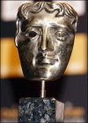 Rozdano BAFTA