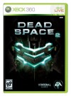 Rozgrywka w Dead Space: Extraction