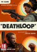 Rozgrywka w Deathloop