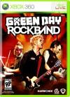 Rozgrywka w Green Day Rock Band