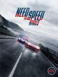 Rozgrywka w Need for Speed: Rivals