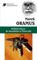 Rozważania Oramusa