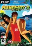 Runaway 2: Sen Żółwia