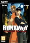 Runaway-Przewrotny-Los-n22127.jpg