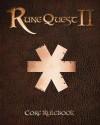 RuneQuest 2 trafił do sprzedaży