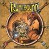 Runebound-n18468.jpg