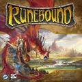 Runebound powróci w tym roku