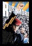 Rushmore-n29327.jpg